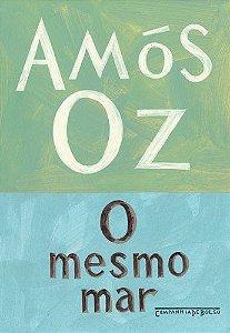 O MESMO MAR