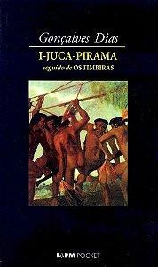 I-JUCA-PIRAMA SEGUIDO DE OS TIMBIRAS - 67