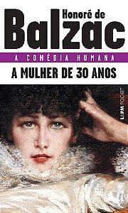A mulher de 30 anos (A comédia humana) - 149
