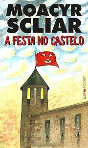 A FESTA NO CASTELO - 209