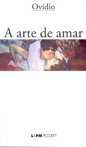 A ARTE DE AMAR - 248