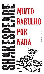 MUITO BARULHO POR NADA - 277