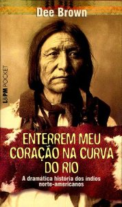 ENTERREM MEU CORACAO NA CURVA DO RIO - 338