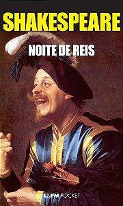 NOITE DE REIS - 361