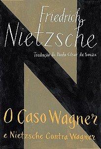 O CASO WAGNER