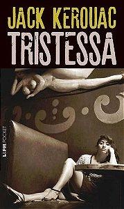TRISTESSA
