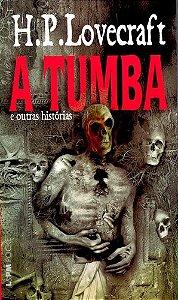 A TUMBA E OUTRAS HISTORIAS - 578
