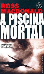 A PISCINA MORTAL - 614