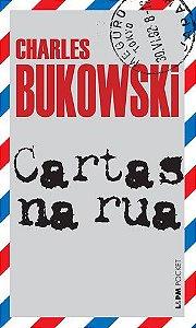 CARTAS NA RUA - 976