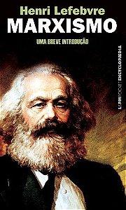 Marxismo: Uma breve introdução - 784