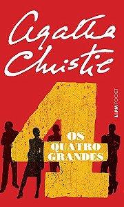 OS QUATRO GRANDES - 774