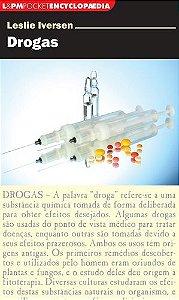 Drogas - 1071