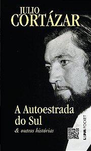 A AUTOESTRADA DO SUL E OUTRAS HISTÓRIAS