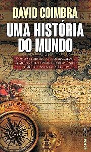 UMA HISTÓRIA DO MUNDO