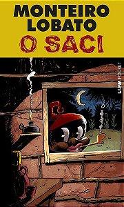O SACI - 1304