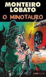 O MINOTAURO - 1312