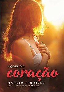 LICOES DO CORACAO