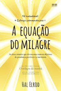 A equação do milagre