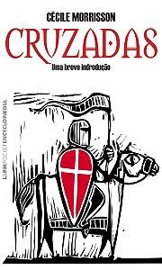Cruzadas: Uma breve introdução - 764
