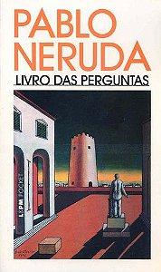 LIVRO DAS PERGUNTAS - 360