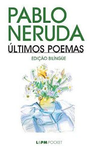 ULTIMOS POEMAS - EDICAO BILINGUE - 60