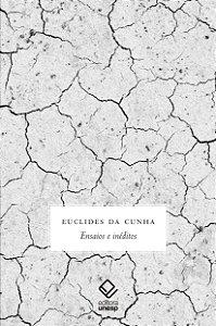 ENSAIOS INEDITOS
