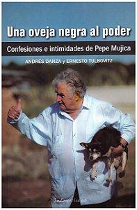 Una Oveja Negra Al Poder (Espanhol)