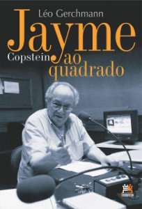 JAYME COPSTEIN AO QUADRADO