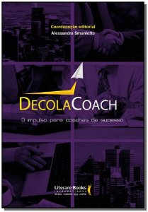 Decola Coach