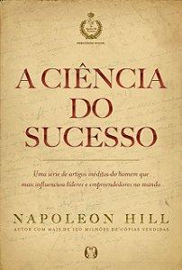 A CIENCIA DO SUCESSO