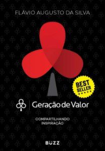 GERACAO DE VALOR VOL. 1