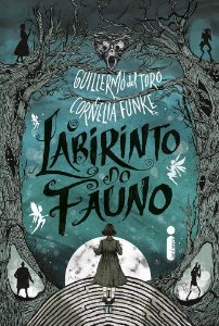 LABIRINTO DO FAUNO