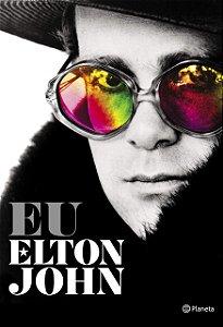 EU, ELTON JOHN