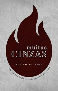MUITAS CINZAS
