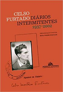 DIARIOS INTERMITENTES 1937 - 2002