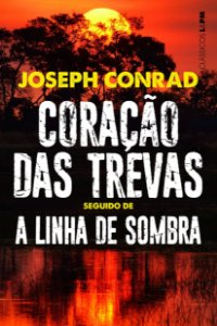 CORACAO DAS TREVAS