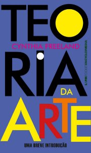 TEORIA DA ARTE - 1316