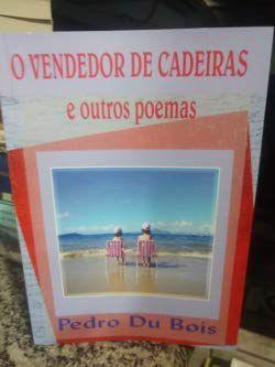O VENDEDOR DE CADEIRAS E OUTROS POEMAS