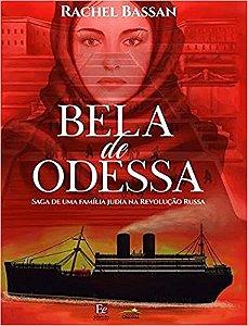 BELA DE ODESSA