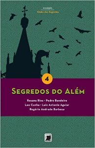 SEGREDOS DO ALEM