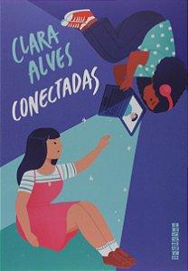 CONECTADAS