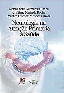 NEUROLOGIA NA ATENCAO PRIMARIA A SAUDE