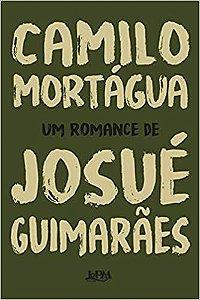 CAMILO MORTAGUA