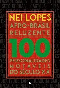 100 PERSONALIDADES NOTAVEIS DO SECULO XX