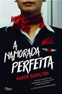 A NAMORADA PERFEIRA