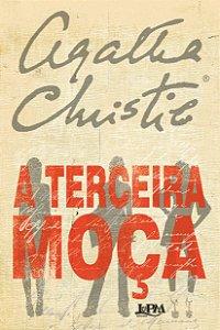 A TERCEIRA MOCA