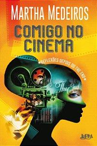 COMIGO NO CINEMA