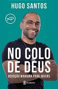 NO COLO DE DEUS