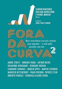 FORA DA CURVA 2