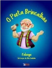 O POETA BRINCALHAO